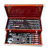 Maintenance Hand Tool Set