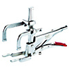 Clamp (Combination Type)