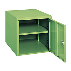 Optional Cabinet for Heavy Weight Work Bench