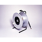 Airline Hose Reel
