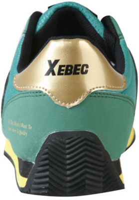 Safety Shoes 85127