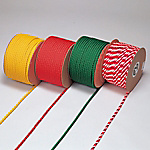 Color Rope 12 mm X 1 m–12 mm X 100 m