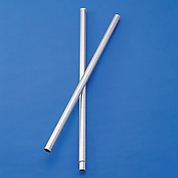 Joint Pole