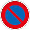 Road Surface Traffic Sign Road Surface -316