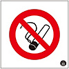 Firefighting Sign Firefighting-1