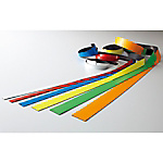 Magnet Color Tape