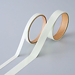 High Luminance Phosphorescent Tape Width (mm) 10/20