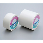 Double-Sided Tape, Strong Adhesive, Repeelable WFH