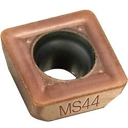 880-0805W08H-P-GM-4024 | Super U Drill - Hole Drilling Tip