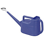 Farm Watering Can, Blue