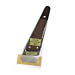 Super Gold Jet Ground Spatula