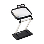 Wide View Stand Magnifier