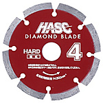 Diamond Blade Segment (Dry Type)