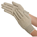 Antistatic Fit Gloves A0100