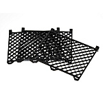 Roller Bucket Net for R-200 3 Pieces