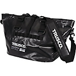Waterproof Tarpaulin Bag Tote Bag