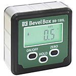 Bevel Box BB-180L