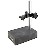 Stone Comparator Stand