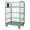 Basket Trolley SH-29S