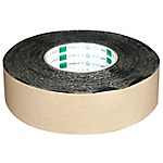 No.545 Butyl Double Sided Tape