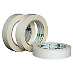 Double-Sided Tape Width (mm) 10/25/50