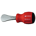 Swiss Grip Stubby Coin Screwdriver