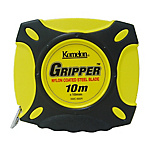 Steel Tape Gripper