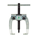 2 Arm Puller (Thin Clamp Type)