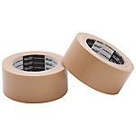 No.8015 Fabric Adhesive Tape for Packaging