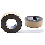 Single-Sided Waterproof Airtight Tape S4011