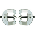 Flange Spreader (1 Set of 2)