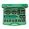 Bearing Insertion Tool Set (Puller) (#T-071-L)