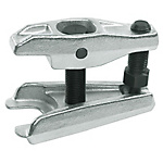 Ball Joint Puller (BMW)