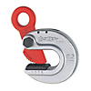 Shaped Steel Clamp