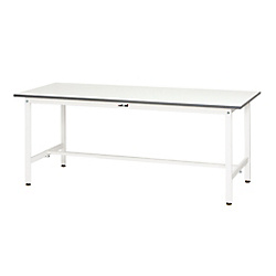Work table 150 series (fixed H740 mm)