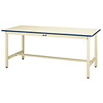Work table 300 series (fixed H740 mm)