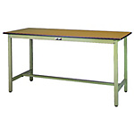 Work table 500 series fixed (H900 mm)
