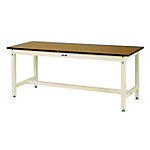 Work Table 800 Series Fixed (H740 mm)