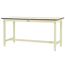 Work table 800 series fixed (H900 mm)
