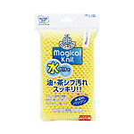 Magical Knit Dishwasher Cleaner