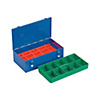 Parts Box (2-level type, 3-level type)