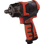 Air Impact Wrench Ultra Series, Silent Type