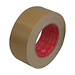 No.3310 Cloth Tape