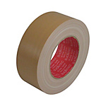 No.3356 Cloth Tape