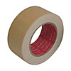 No.3375 Cloth Tape
