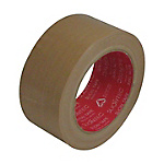 No.3439 Cloth Tape