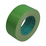 No.3335 Cloth Curing Tape