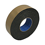 No.5932 Super Butyl Tape (Double-Sided)