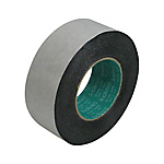 No.5958 Super Butyl Tape (Double-Sided)