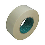 No.5475 Paper Double-Sided Tape